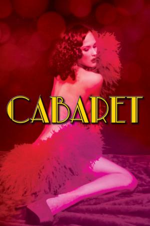 CABARET Comes To NKU