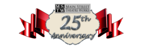 MSTW Announces 2019 Summer Season