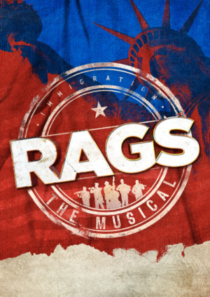 Rebecca Trehearn To Star In A New Version of RAGS at Hope Mill Theatre