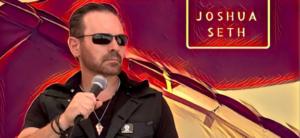 Psychological Illusionist Joshua Seth returns to Playhouse Square