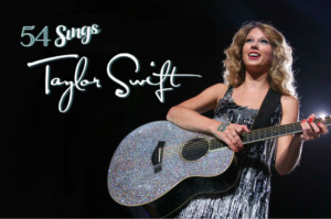 Carrie St. Louis, Colton Ryan, and More Sing Taylor Swift at Feinstein's/54 Below