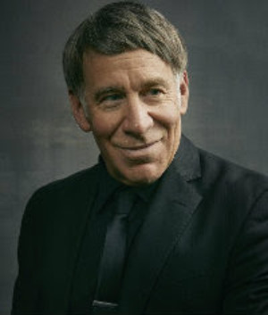 The Wallis Collaborates With Composer Stephen Schwartz For ASCAP Foundation Musical Theatre Workshop