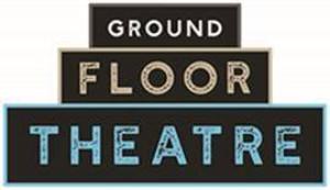 Ground Floor Theatre Announces World Premiere Of Florinda Bryant's Black Do Crack