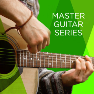 Valencia College To Host New Round Of Master Guitarists