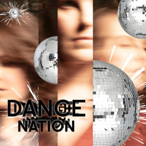 Red Stitch Presents Clare Barron'S DANCE NATION, Directed By Maude Davey
