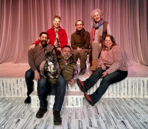 THE 24 HOUR PLAYS Announced In Provincetown Next Month