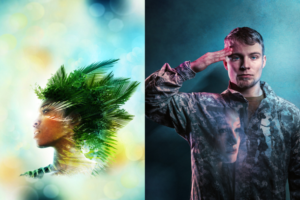 ONCE ON THIS ISLAND & DOGFIGHT Lead British Theatre Academy's 2019 Summer Season