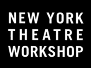NYTW Will Present 17 BORDER CROSSINGS This Spring