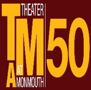 Theater At Monmouth Shares 50th Anniversary Season