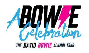 David Bowie Alumni Announce Australian Concerts In May 2019