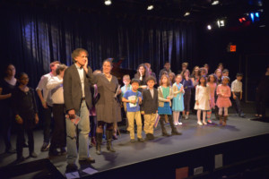 Bloomingdale School of MusicCelebrates New Music and the Creativity of Student Composers