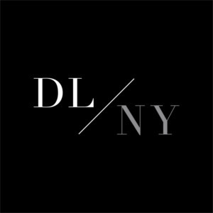 Josh Prince's Broadway Dance Lab Becomes Dance Lab New York
