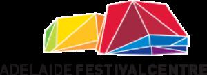 Adelaide Cabaret Festival Teases 2019 Lineup
