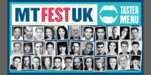 Full Casting Announced For MT FEST UK At The Other Palace