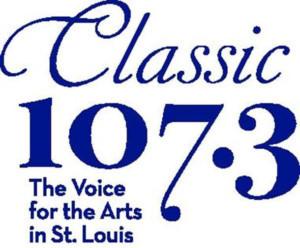 Classic 107.3 Announces 2019 Gala With Marlo Thomas and Leonard Slatkin