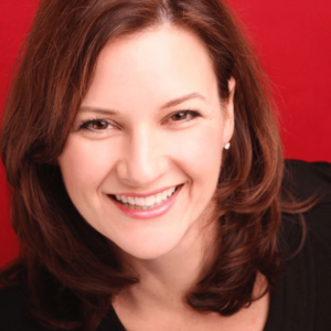 Guelph Chamber Choir to Welcome Guest Conductor Charlene Pauls for GLORY