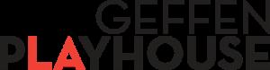 Geffen Playhouse Presents The West Coast Premiere Of THE NICETIES