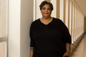 The Moth To Honor Authro Roxane Gay At 2019 Moth Ball