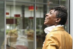 Gardner Museum Kicks Off Season By Visiting Performing Arts Curator Helga Davis