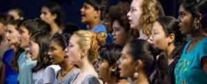 The Australian Music Vault Choir Project Announces New Arrangements Of Classic Australian Songs