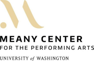 Meany Center's Creative Fellowships Initiative Announces Full Roster