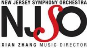 NJSO Presents Debussy's La Mer, Prélude à L'après-midi D'un Faune