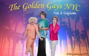 The golden gays fort lauderdale photos 235