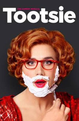 Box Office Opens For TOOTSIE On Broadway This Friday!