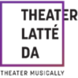 Theater Latté Da Announces Extended Performances Of A LITTLE NIGHT MUSIC