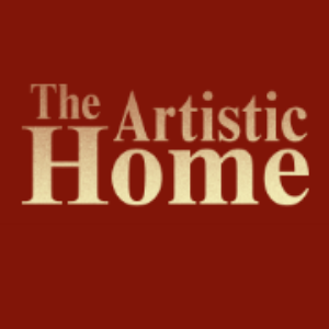 The Artistic Home Presents REQUIEM FOR A HEAVYWEIGHT, Opens February 17