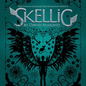 Nottingham Playhouse Announces Full Cast For New Family Show SKELLIG