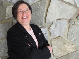 Columbus Symphony Announces 2019 Music Educator Award Winners