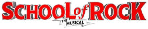 SCHOOL OF ROCK Premieres In Cleveland At Playhouse Square
