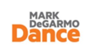 Mark DeGarmo Dance Launches Its Salon Performance Series