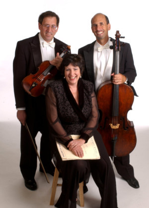 Lynn University's Conservatory Of Music Hosts Six Events In February And March