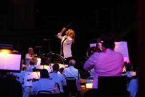 LA Jewish Symphony Presents 25th Anniversary Gala & Concert