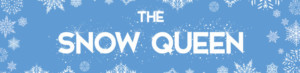 The Old Rep Announces THE SNOW QUEEN As Its Christmas Production