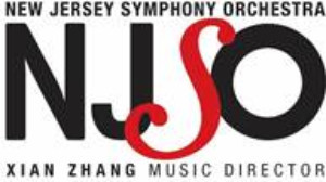 NJSO Presents DvoraK's Cello Concerto, Schubert's Unfinished Symphony