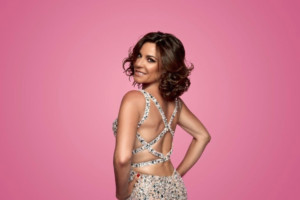 'Real Housewives Of New York City' Star Countess Luann De Lesseps To Perform At The Mirage In May