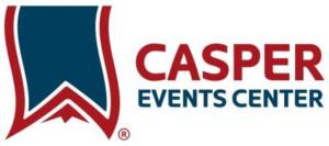 Chad Prather Comes to Casper Events Center