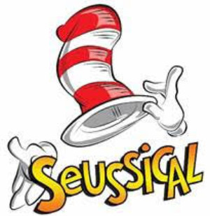 SEUSSICAL Opens At The Marriott Theatre This Saturday