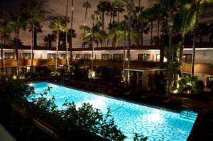 FELIX LA Announces Extended VIP Hours & Programming Schedule