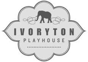 Ivoryton Playhouse Presents Women Playwrights Initiative 2019