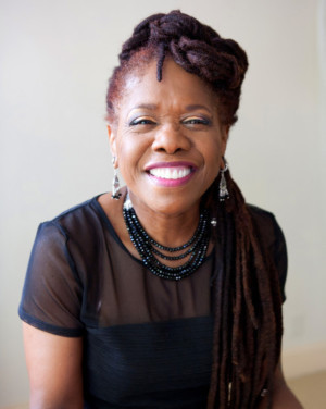 Jazz Vocalist Catherine Russell Comes to Bay Area Cabaret