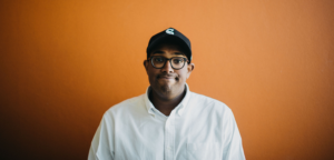 Rowan Thambar Brings 23 AND DISAPPOINTED to Adelaide Fringe