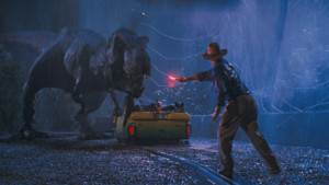 The CSO Presents JURASSIC PARK IN CONCERT At The Ohio
