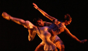 Dances Patrelle Announces Spring 2019 Season