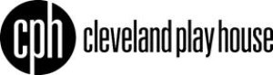Cleveland Play House Announces 2019-2020 Season