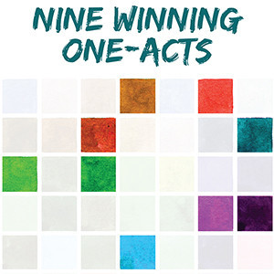 The Group Rep Accepting Submissions Now For Nine Winning One-Acts