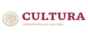 Secretar A De Cultura Da Conocer Nombramientos En Compa  As Y Museos Del INBAL